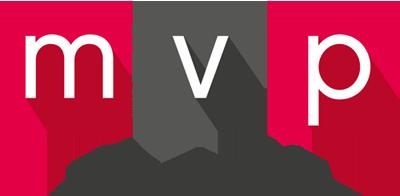MVP TAX Tax consultancy
